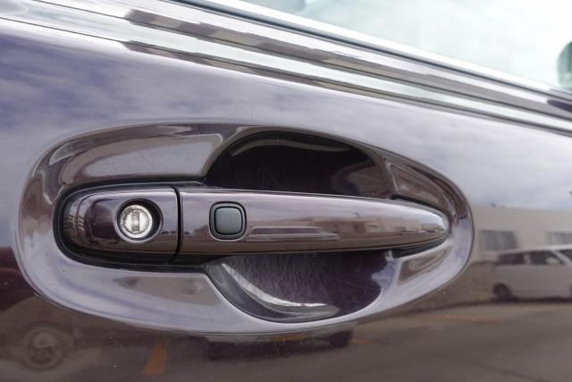 自動車保険付帯で対応できる鍵紛失とは